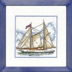 Sejlbåd
