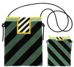 Tablet-taske