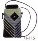 Mobil-taske